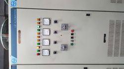 Yaskawa Medium Voltage Drives Repair