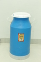 30  Litre Milk Can