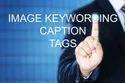 Stock Photo Image Keywording Services Provider