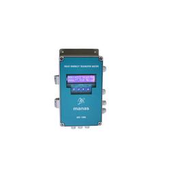 Btu Meter Manufacturers Suppliers Amp Exporters