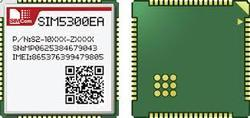 SIM5300EA Module
