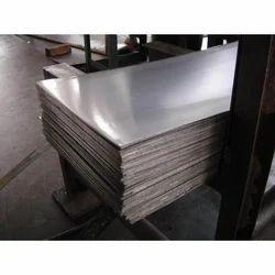 EU 113/ Fe E315 Steel Plate