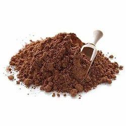 Coco Powder