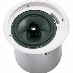 Electrovoice C 8.2 Speakers