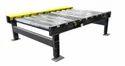 Motor Driven Roller Conveyors