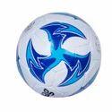 Club Soccer Ball