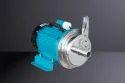 Mono Block Booster Pump