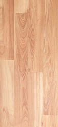 Pergo Acacia Smoked Laminate Flooring