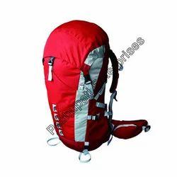 Air Backpacks