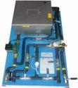 Heat Transfer Teaching Setup