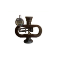 Bow Type Digital Dynamometers