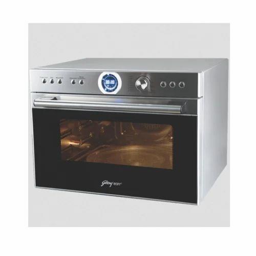 godrej instacook microwave oven godrej gme 34ca1 mkz microwave rh indiamart com Over the Range Microwave Convection Oven RV Microwave Convection Oven