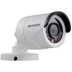 HD 720P IR bullet camera