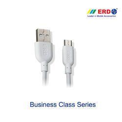 PC 20 MICRO USB