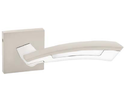 G87501 FOSSIL MORTISE HANDLE