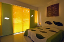 Sharanam Green Resort Candolim Goa
