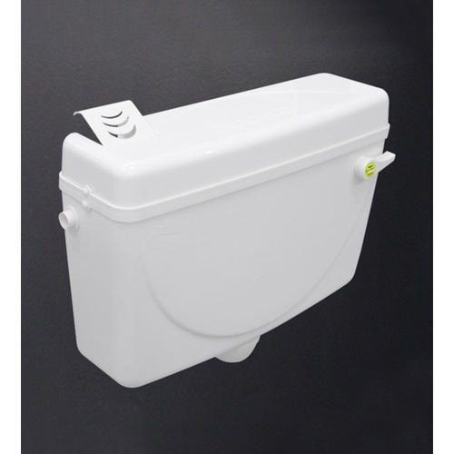 Laxmi Steels Manufacturer Of Kitchen Sink Amp Waste