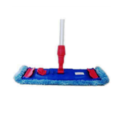 Break Mop Set