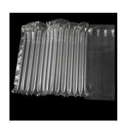 Packaging Air bags