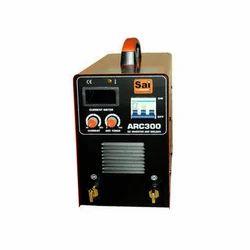 SAI ARC 300 Welding Machines