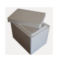 Thermocol Goods Packaging Materials