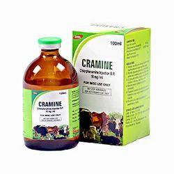 Chlorphenamine Injection B.P. 10 mg/ml(Vet)
