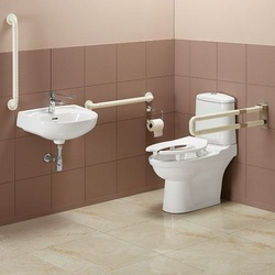 Automatic Sanitary Ware Suppliers Manufacturers In India