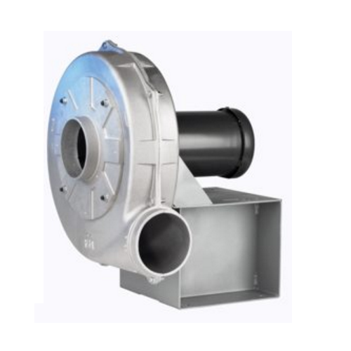 Industrial Blowers Manufacturers : Industrial blowers fans manufacturer from pune