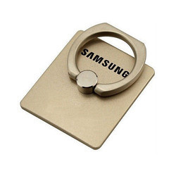 Smartphone Grip Ring