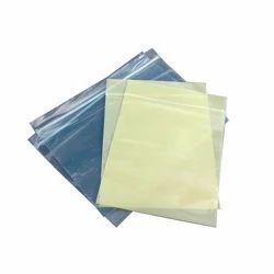 Plastic VCI Bags