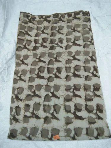 64a611bd9b Indian Cotton Fabric - Handmade Cotton Indian Block Printed Dress ...