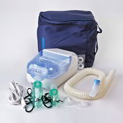 Medical Nebulizer