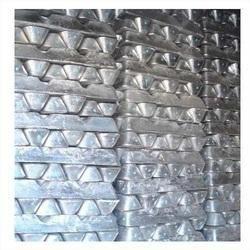 Aluminium Alloy A356