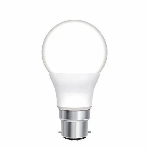 0.5 W LED Bulb