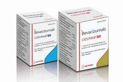 Cizumab 100mg/4ml Injection