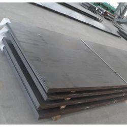 DIN17100 ST33 Steel Plate