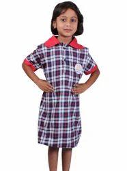 Kendriya Vidyalaya Uniform