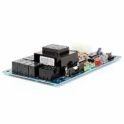 Ice Machine Manitowoc PCB