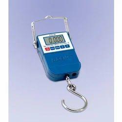 Pocket Digital Hanging Scale
