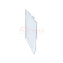 INVENTAA ELIGO 8w Panel False Ceiling Light
