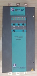 Analog Thyristor Power Controllers