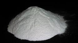 Magnesium Sulpahte Monohydrate