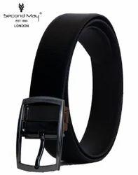 Belt 10