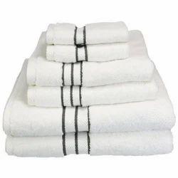 Hotel Hand Towel