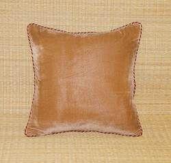 Hotel Cushion