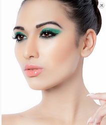 This course is meant for beginners + Advance Level. This is a complete Professional makeup artist course, specially structured for those willing to ...