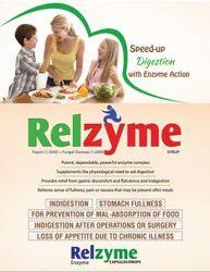 Pharma Franchise in Nellore