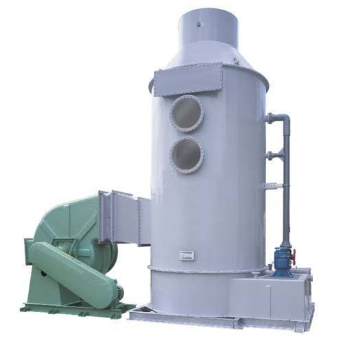 Manufacturer Of Industrial Elevator Amp Industrial Blowers