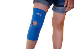Knee Cap Open Patella