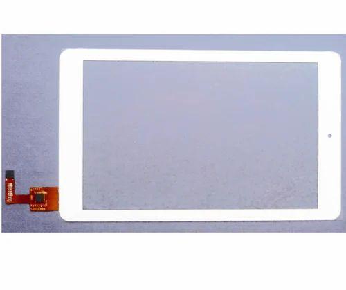 Touch Screen - Manufacturer from Bengaluru